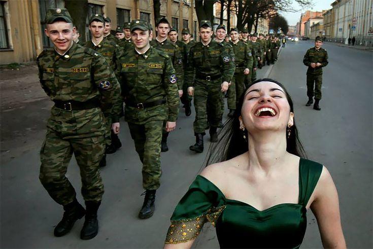 © Alexander Petrosyan