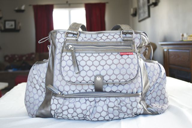 44 best images about best diaper bag for two kids on pinterest kid pewter and backpack bags. Black Bedroom Furniture Sets. Home Design Ideas