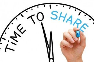 Time Share Plr Articles - Download at: http://www.exclusiveniches.com/time-share-plr-articles.html #ExclusiveNiches #TimeShare #Plr #Articles #Marketing #Content #ContentMarketing