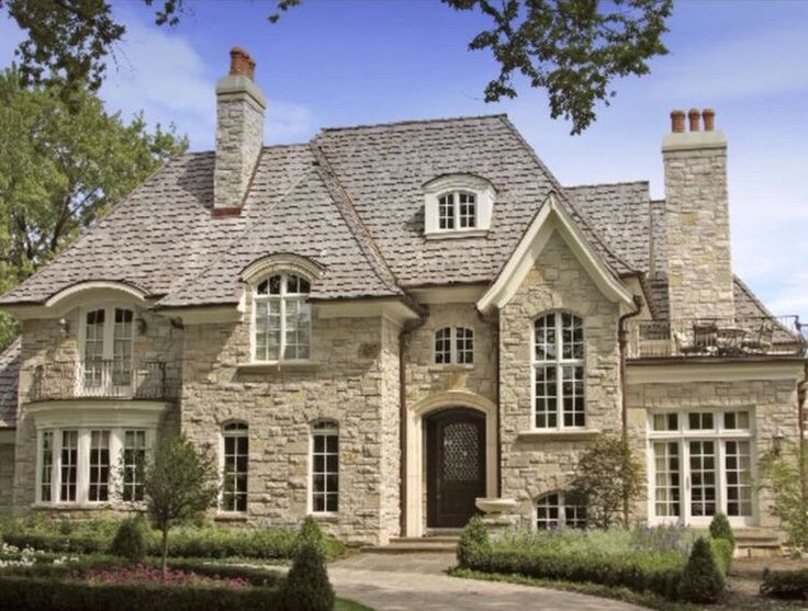 Best 25 Austin stone exterior ideas only on Pinterest Hill