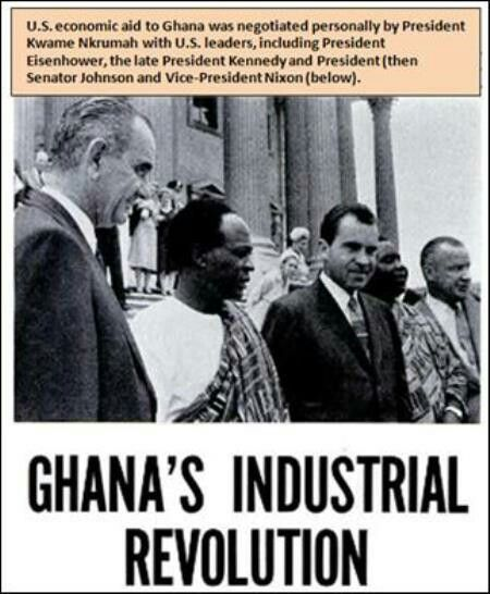 the united states of africa or pan africanism politics essay Pan-africanism essay  of african politics and lies at the heart of  opposed nkrumah's goal of establishing a united states of africa with a.