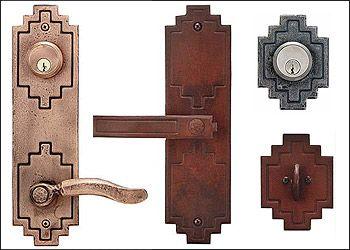 18 best door hardware images on pinterest computer hardware