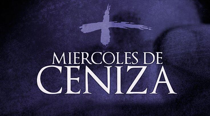 La Iglesia Católica inicia hoy, con el Miércoles de Ceniza, el tiempo litúrgico de la Cuaresma en el que, durante 40 días y a través de la vivencia del ayuno, la oración y la limosna, los fieles se preparan para la Semana Santa en la que se actualizan los misterios de la Pasión, Muerte y Resurrección del Señor Jesús. https://www.aciprensa.com/noticias/hoy-miercoles-de-ceniza-la-iglesia-comienza-la-cuaresma-31990/