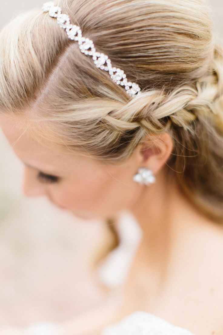 529 best prom hair accessories images on pinterest | prom hair