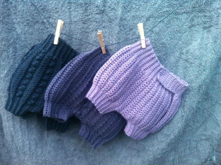 #opskrift#hæklet#blebuks#pige#crochet#diaper#cover#girls# https://www.etsy.com/dk-en/shop/missparidesign?ref=hdr_shop_menu