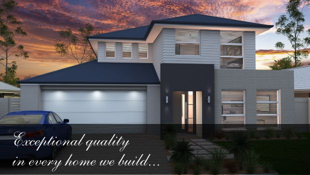 13 best custom builder adelaide images on pinterest for Questions to ask a custom home builder
