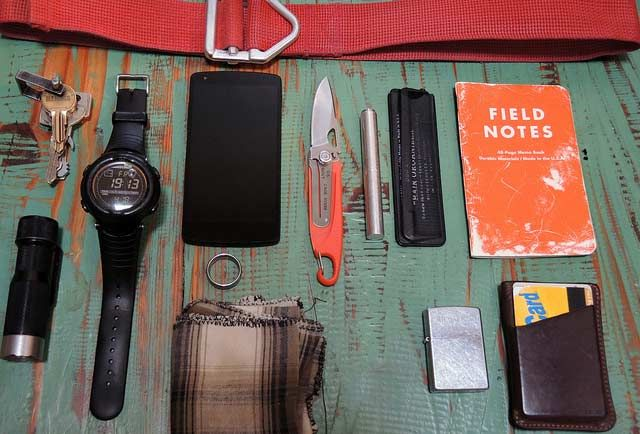 Free Emergency Preparedness Gear - SHTF, Emergency Preparedness, Survival Prepping, Homesteading
