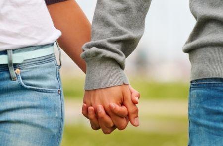 Sites de relacionamentos para evangélicos