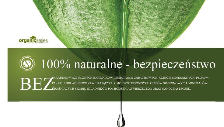 Rozwijamy się dla Ciebie - tylko naturalne kosmetyki juz u nas https://sklep.kosmetyki-beata.pl/