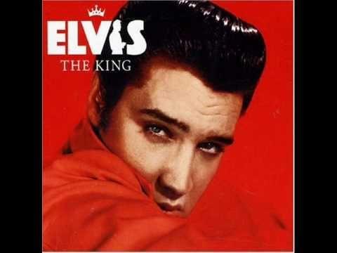 Elvis Presley - A Little Less Conversation (long version)