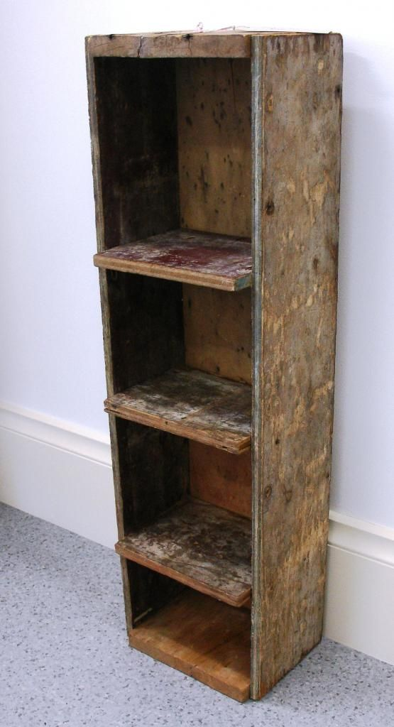 rustic furniture adelaide. rustic hand made pigeon hole my modern nest 20 smith street thebarton adelaide furniture e