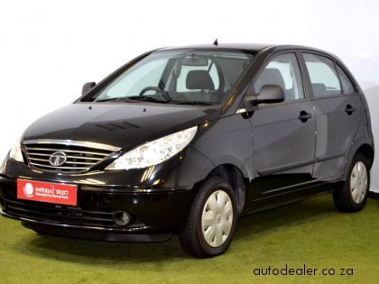 Price And Specification of TATA INDICA 1.4 Ignis eGo For Sale http://ift.tt/2BgSE3f