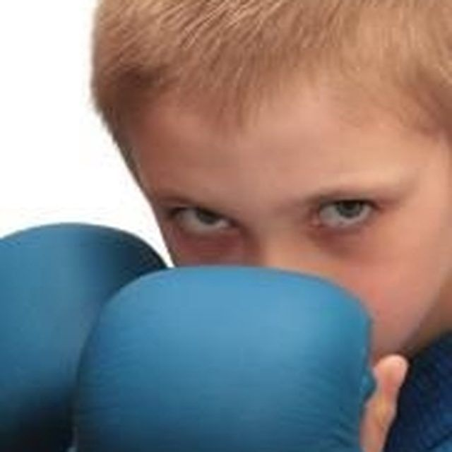Oppositional Defiant Disorder Therapy