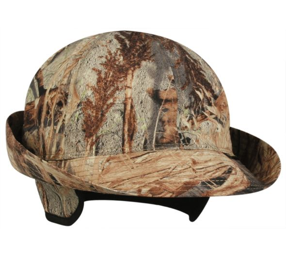 duck hunting hat | Style Hunting Cap (GORE-TEX GRX-350EX), Camouflage Caps, Hunting Hats ...