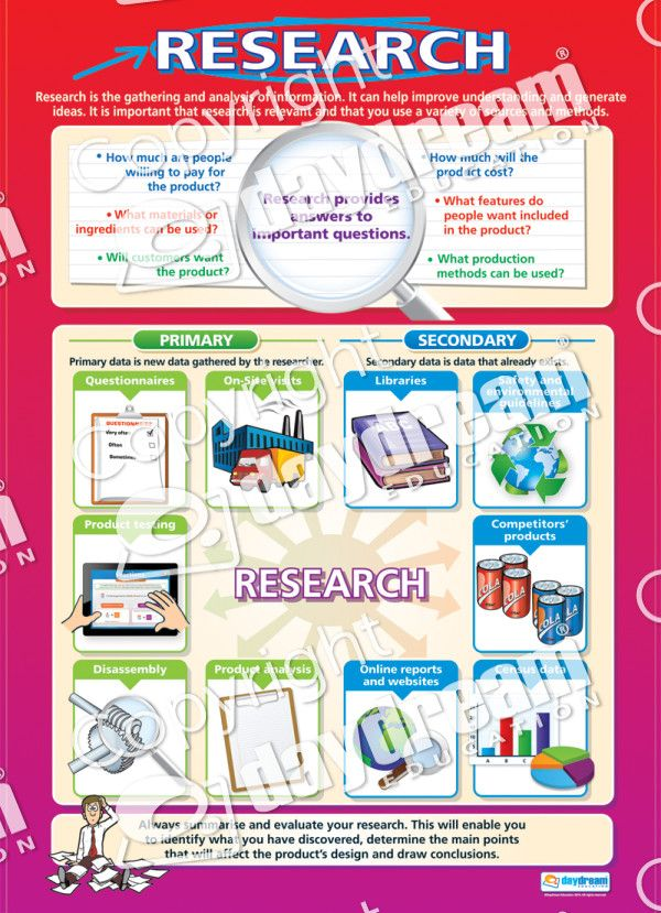 Best  Research Poster Ideas On   Academic Poster