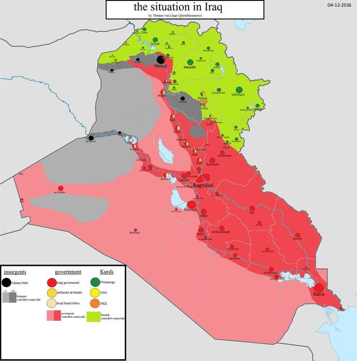 Worksheet. The 25 best Iraq map ideas on Pinterest