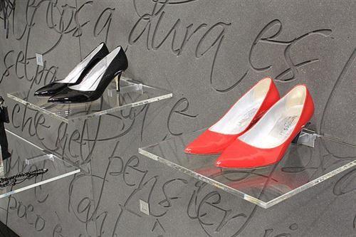 loja de calçados3