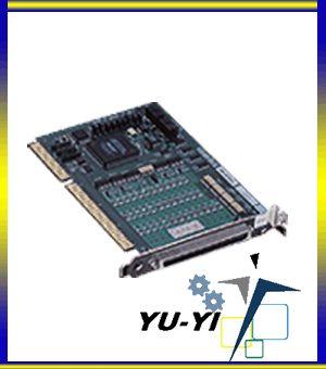 INTERFACE IBM PC/AT 型式:IBX-2724CL