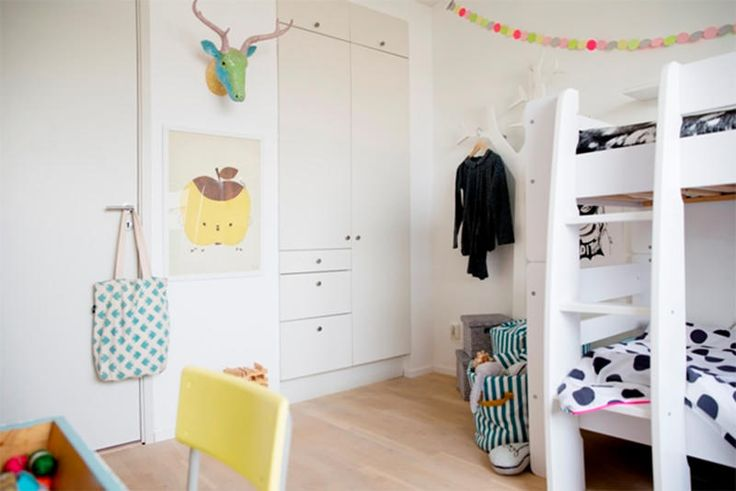 1000 ideas about small bedroom closets on pinterest 17184 | 5a0e576a2131ae6b6b0227655e7289ac