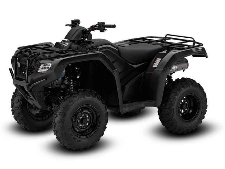 New 2017 Honda FourTrax Rancher 4x4 Automatic DCT IRS E ATVs For Sale in Pennsylvania. 2017 Honda FourTrax Rancher 4x4 Automatic DCT IRS EPS,
