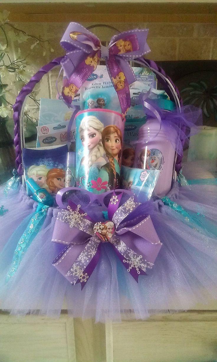 Best 25 Baby Gift Baskets Ideas On Pinterest Baby