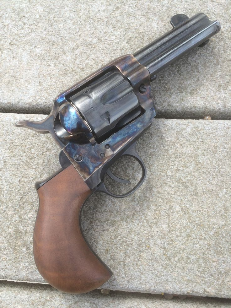 1646 best Firearms images on Pinterest | Hand guns, Weapons and Firearms
