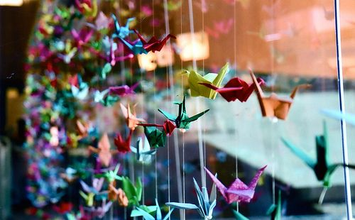 Crafts Ideas, Origami Swan, Paper Cranes, Origami Paper, Paper Birds, Inspiration Pictures, Baby Shower Decor, Origami Cranes, Origami Birds