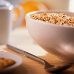 Incorporating iron-rich cereals in the meal menu is a sure way to provide optimal amount of iron required by the body. Read through this article to know the list of cereals high in iron, which you can include in the regular diet plan.
