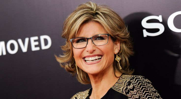 Image result for Ashleigh Banfield