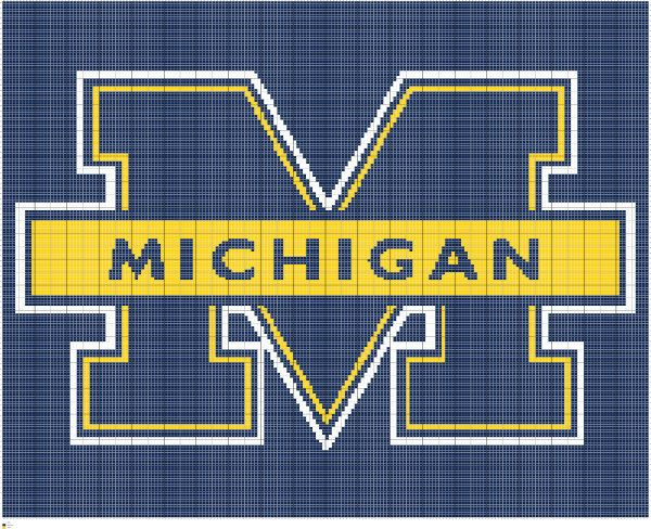 Michigan Knit and Crochet - Home | Facebook