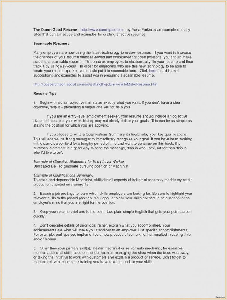 Resume for Fresher Teacher in 2020 (With images) Resume