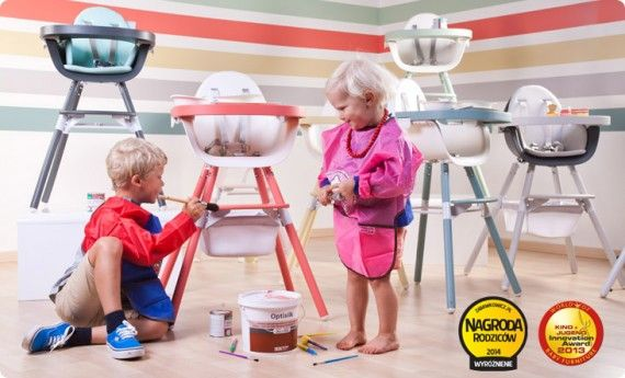Zobacz wyjątkowe krzesełka do karmienia i inne meble dla dzieci marki Childhome! Wysokie rabaty! Niskie ceny! Serdecznie zapraszamy!