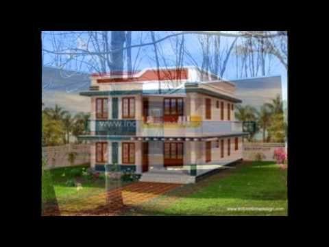 Prefabrik eve yapiyoruz Muratcan Emlak