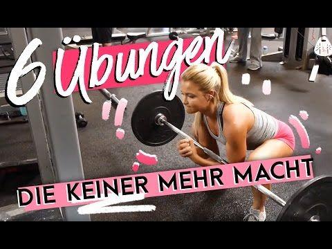 Mein Weg in ein neues Leben - Fitness Motivation - Sophia Thiel - YouTube