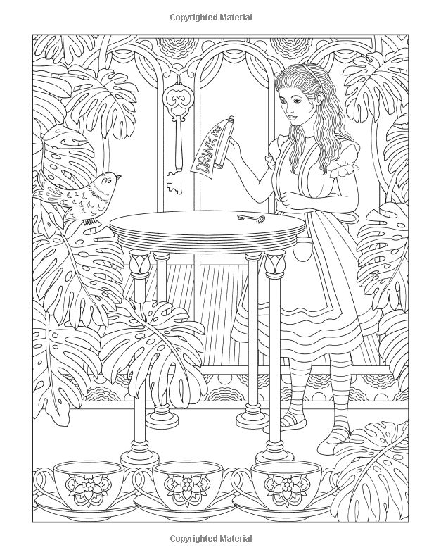 Fine Fashion Coloring Book Tiny For Colored Girls Book Regular Creative Coloring Books Dia De Los Muertos Coloring Book Youthful Hello Kitty Coloring Books PinkMosaic Coloring Books 7553 Best Color Me Images On Pinterest   Adult Coloring, Coloring ..