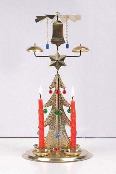 andelske-zvoneni-zvonici-stromek detail