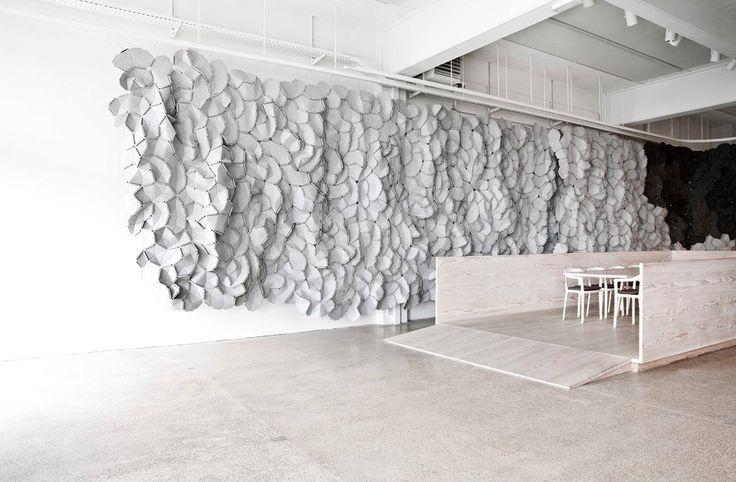 1000 images about ligne roset on pinterest lounge sofa secretary and pies. Black Bedroom Furniture Sets. Home Design Ideas