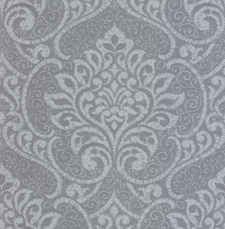 Tapete rasch textil 122835
