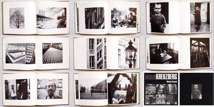 http://josefchladek.com/book/michael_schmidt_-_berlin_kreuzberg