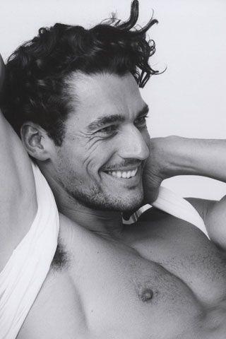 Uomo, Sensualità, Fascino maschile, Erotismo, Trasgressione, Bellezza Maschile, Volto uomo