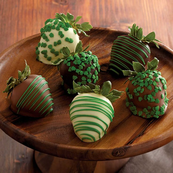 Where To Buy Chocolate Covered Strawberries Online