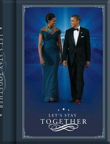 Let's Stay Together ♫♫African American, Presidents Obama, Obama 2012, Stay Together, Presidentbarack Obama, 1St Families, Presidents Barack, Michele Obama, J135 Obama