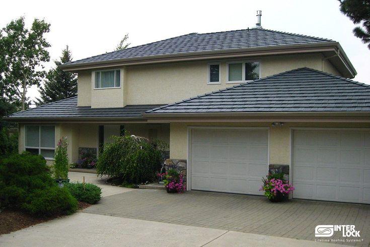 Shake | Metal Roofing