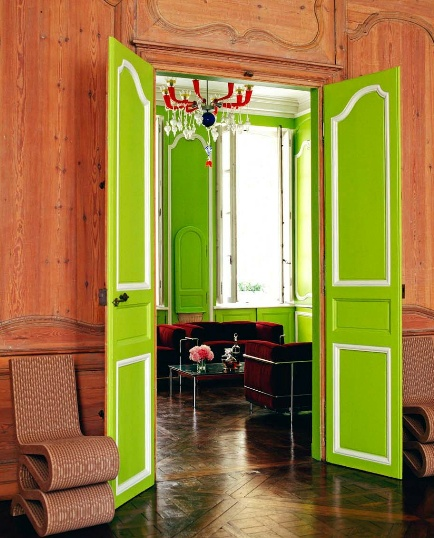Lime Green Bedroom Ideas Dark Green Bedroom Ideas Green: 1000+ Ideas About Lime Green Rooms On Pinterest