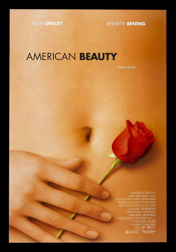 movie posters from 1999 - Yahoo Search Results Yahoo Canada Image Search Results