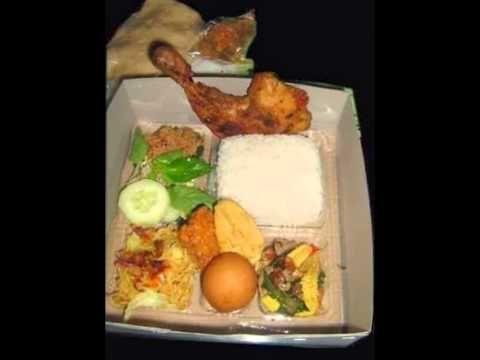 Catering Nasi Box di Depok | 021-96677069