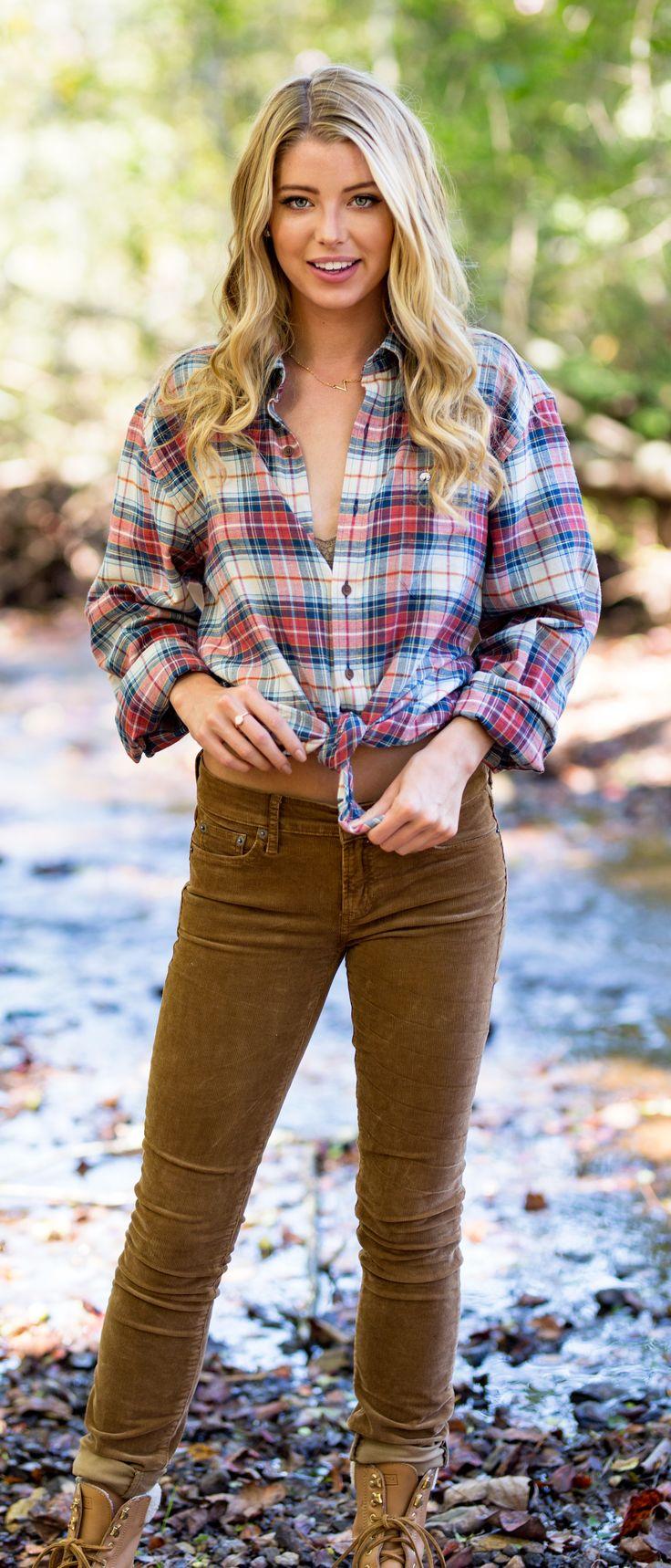 #southernshirt #fallfashion #winterfashion #womensfashion #comfy #flannel #outfit #enjoythegoodlife