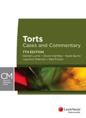 Torts A Synopsis Extended   LAW      Torts A   Thinkswap BUS     Week   Team Assignment Synopsis of Tort Cases Paper  Tutorialoutlet