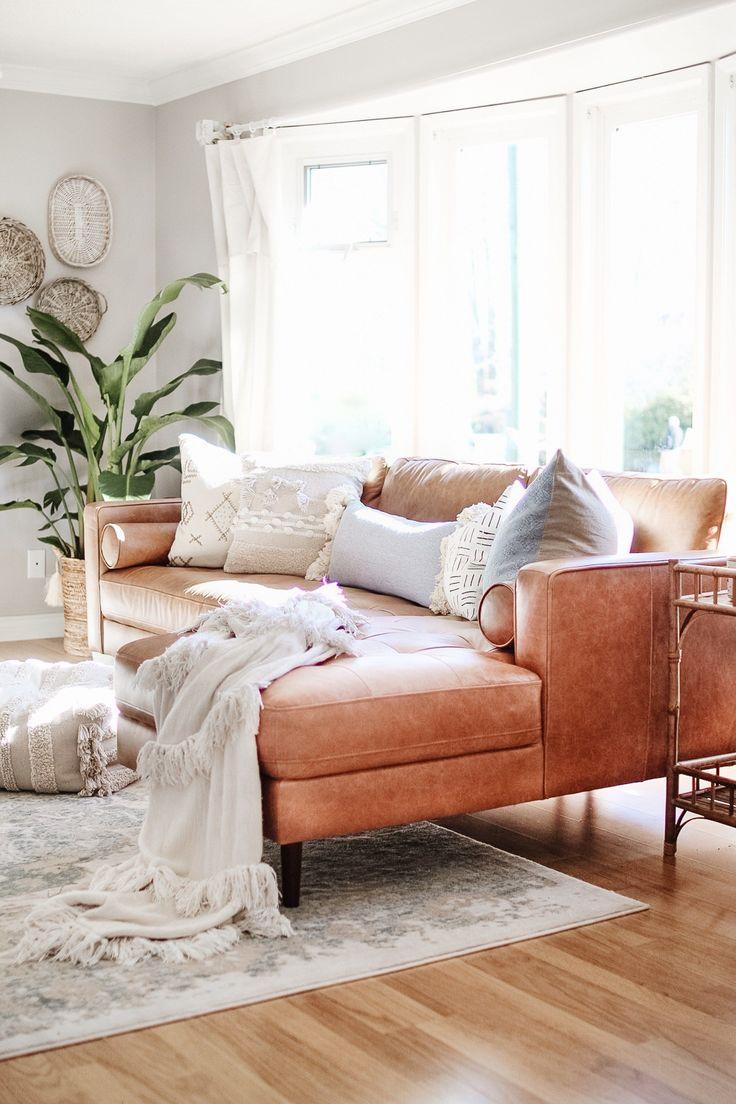 Curly Living Room Furniture Industrial #homeinteri…