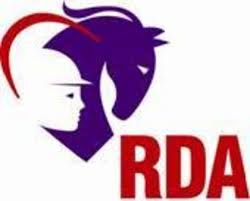 Riding for the Disabled Western Australia (RDAWA) is a not-for-profit organisation which is dedicated to providing therapeutic and recreational benefits through equestrian activities to people with disabilities.